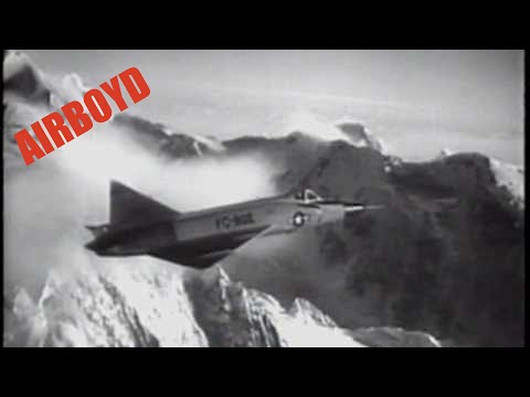 US Air Force Blue  Air Force Gets A New Theme Song  1950s Recruiting