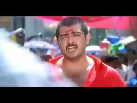 Thala emotional education lyrics| thala mass song |WhatsApp status video | red cut song| actor Ajith