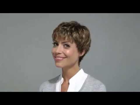 Fox - Ellen Wille