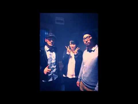 TRC RADIO - FM FUJI 「YOYOGI PIRATES」