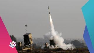 المستوطنات الإسرائيلية في مرمى صواريخ المقاومة وفرحة أهالي غزة على المباشر | تغطية خاصة