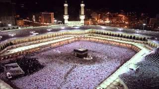 Jeta e Muhammedit a.s [Pjesa 11] - Viti i Dëshpërimit