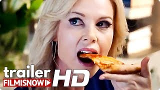 BOMBSHELL Trailer NEW (2019) | Charlize Theron, Nicole Kidman, Margot Robbie Movie
