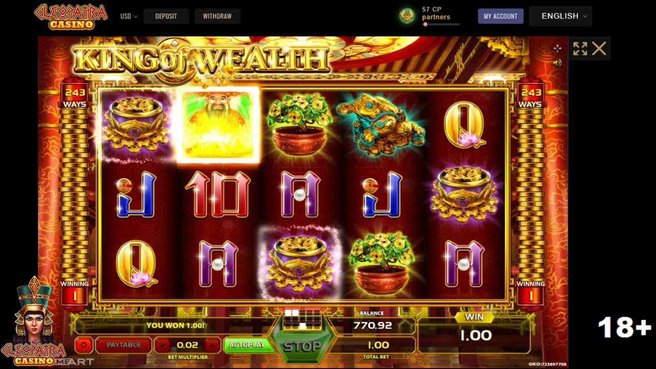 safe casino games online canada players