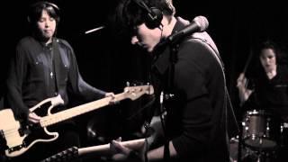 Savages - Husbands (Live on KEXP)