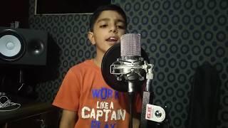 2800 | Shagun | Rnait | Musical Bird | New Punjabi Songs 2019 | video status