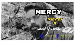 Mercy-badshah feat. / choreography by - Lingaraj raul / artist- Lingaraj raul and Sunil kumar