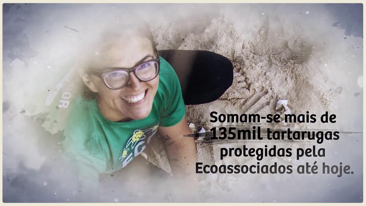 Conheça a Ecoassociados