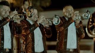 Смотреть клип Banda Carnaval - El Toro De Once