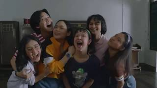 Lyrics Mocca - Friend (cover MV)