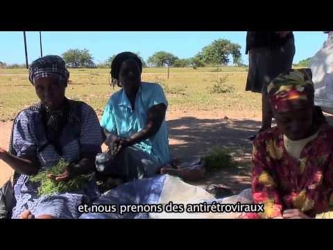 Swaziland, le dernier royaume