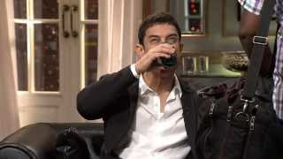 Koffee With Karan Bloopers