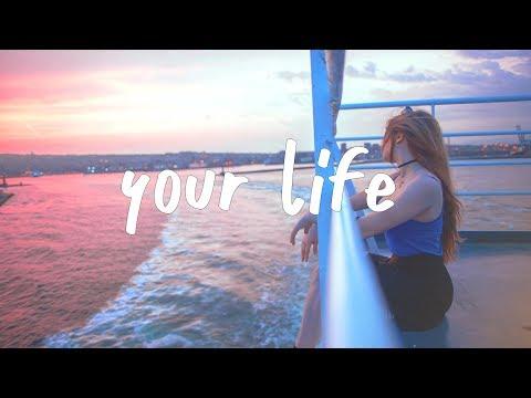 Stephen - Your Life (Lyric Video)