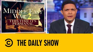 pentagon-mistakenly-suggests-it-was-pulling-troops-out-of-iraq-the-daily-show-with-trevor-noah