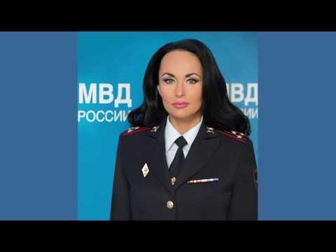 Официальное заявление министра МВД Россиии