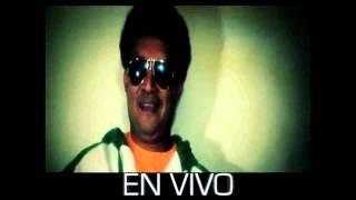 Rumba Retro 24agosto - PUNTA DEL SUR Tulua - Presentando A PAPA Crack & DjEGO