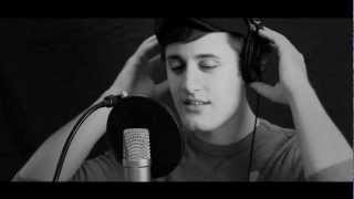 Titanic My Heart Will Go On Celine Dion (cover) Nick Pitera