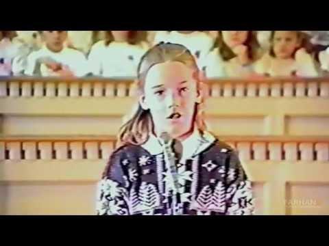 Rachel Corrie Tribute