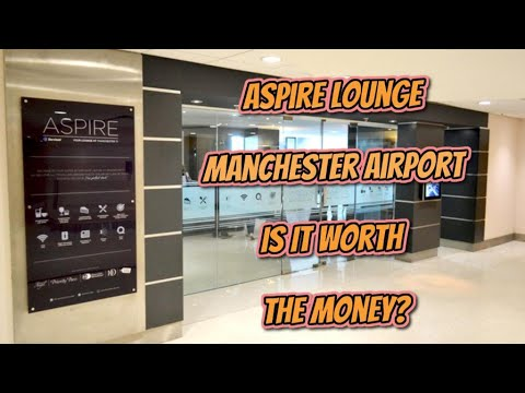 PRIORITY PASS FOR AIRPORT LOUNGES - Is It Worth The Money?   Israel 2019 Vlog #1