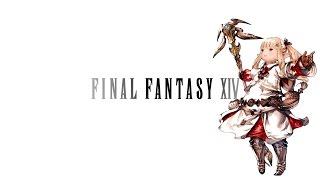 Top # motivi per giocare Final Fantasy XIV nel 2017