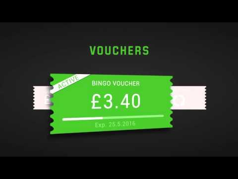 Unibet Bingo Bonuses