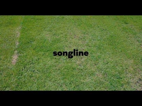 くるり - ソングライン