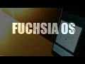 How to install Fuchsia OS on Any Android Device ! | Fuchsia OS Google's New Android