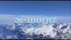 St-moritz 2020