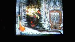 legacy of kain defiace (combos) capitulo 7