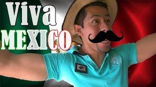 El grito | fiesta patria | Viva méxico | buen mexicano