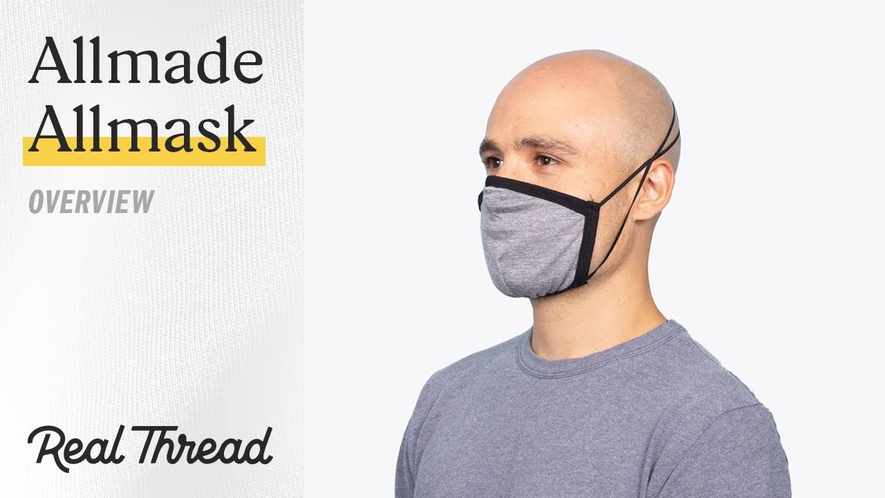 Reusable Face Cover Non Medical Essential Workers Headband Unisex Front Lines Essential Worker Neck Gaiter