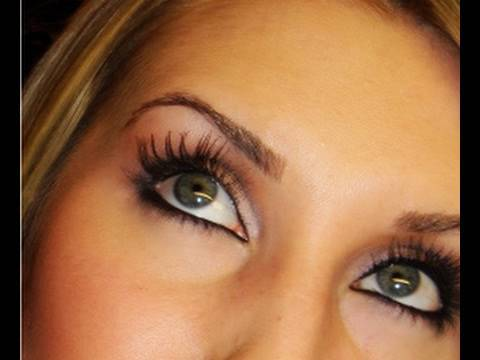 Tips for Your Most Perfect Eyebrows!
