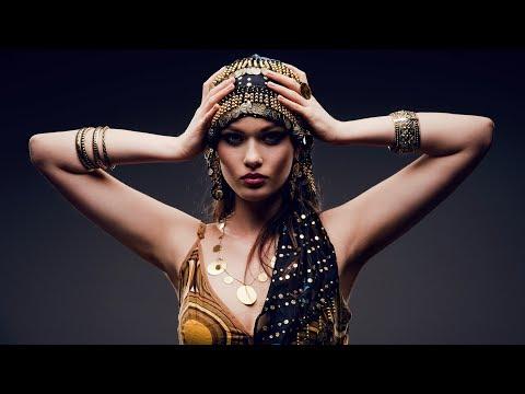 Muzica Greceasca Arabeasca 2018 HITURI NOI
