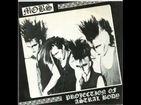 mobs---projection-of-astral-body-(ep-1986)