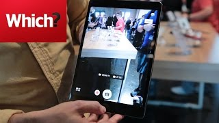Best tablets of IFA 2016
