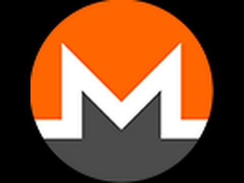 What Is Monero? How To Set Up Monero Wallet & Where To Buy Monero