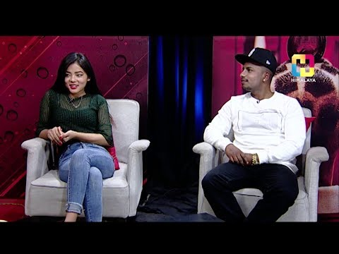 DJ NANI AND DJ BLACK IN THE BUSINESS | THE EVENING SHOW AT SIX
