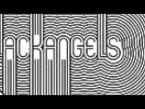 The Black Angels - Passover (Full Album)