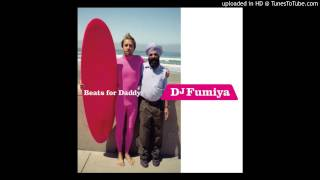 DJ Fumiya - BUMBRITY feat.Trippple Nippples