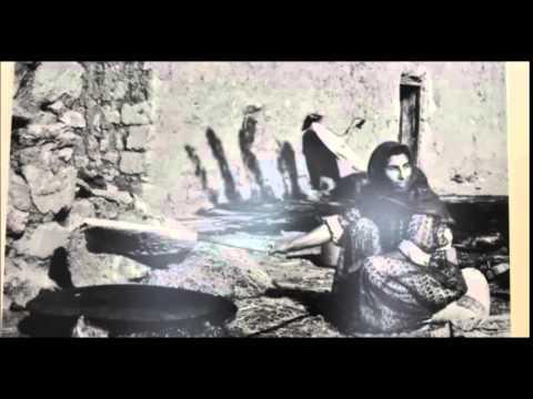 Simurg-Xanimê (Özgür Radyo)