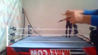 Money in the bank part 5