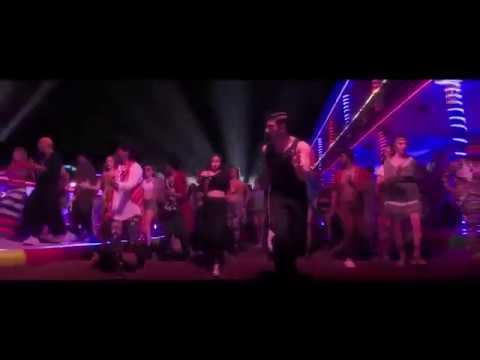 aankh maare simmba || aankh maare song || Neha Kakkar|| Kumar Sanu|| Ranbir Singh || mika