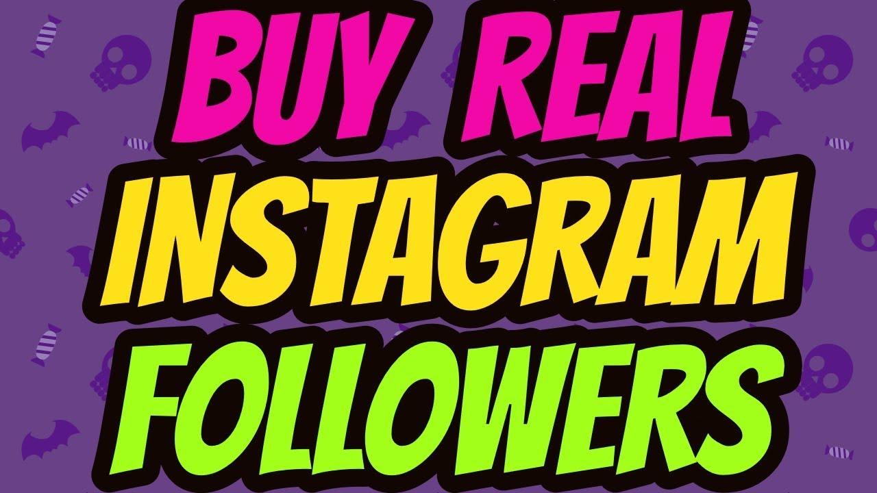 buy followers for instagram cheap