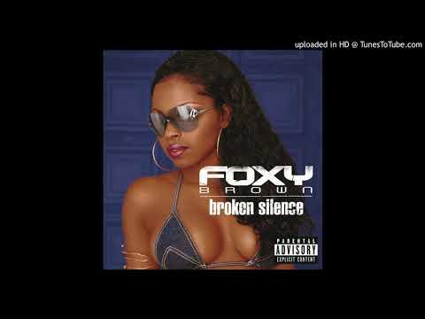 Foxy Brown - B.K. Anthem