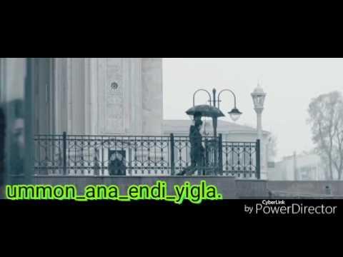 UMMON ANA ENDI YIGLA MP3 СКАЧАТЬ БЕСПЛАТНО