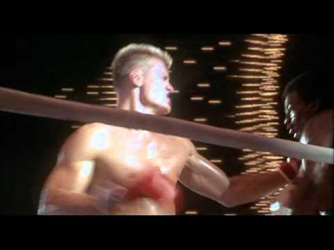 Rocky IV letöltés