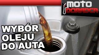 Olej silnikowy ABC #259 MOTO DORADCA