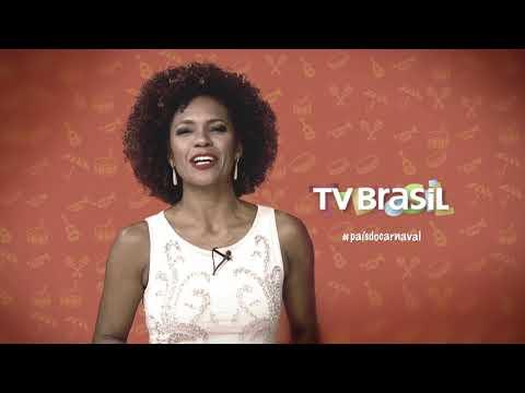 Nova programação da TV Brasil: confira alguns destaques