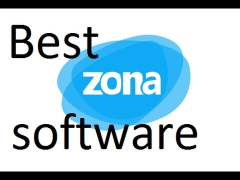 How to download the best movie software for free�•HD