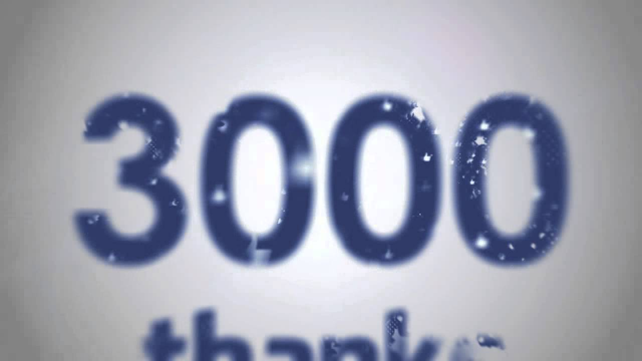 3000 задач